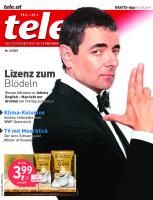 tele Heft 02/2021