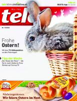 tele Heft 15/2020