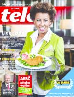 tele KW 16 Megaseiten Fussl