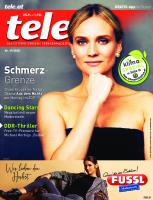 tele Heft 39/2020