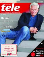 tele Heft 48/2020