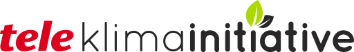 logo tele-klimainitiative