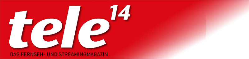 tele 14 logo